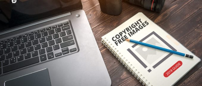 Copyright Free Images: 20+ Resources You Need to Know